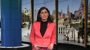Thüringen TV vom 08.05.2013