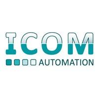 MESSEFILM: Die ICOM Automation GmbH