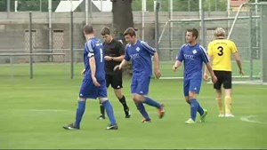 Thüringen TV - Jena TV - SV Schott Jena