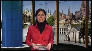 Thüringen TV vom 14.05.2013