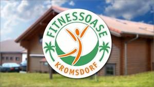 Werbespot Fitnessoase Kromsdorf