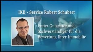Werbespot IKB Service