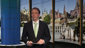Thüringen TV vom 21.05.2013