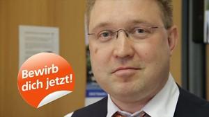 Volksbank Eisenberg eG