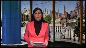 Thüringen TV vom 29.05.2013