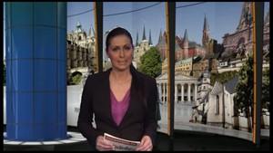 Thüringen TV vom 05.06.2013