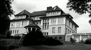 Deutschland Lokal - RFH - Hotel Stubenberg