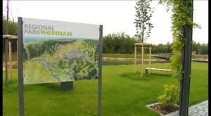Deutschland Lokal - RheinMainTV - Regionalpark