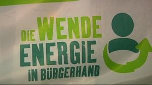 Energie in Bürgerhand Weimar e.G.