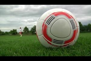 Frauenfußball: Aufstieg in die Landesklasse