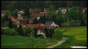 Orte im Weimarer Land: Blankenhain