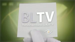 BLTV - Newsletter September 2013