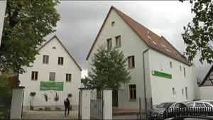Thüringen TV - Jena TV - SOS Kinderdorf
