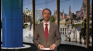 Thüringen TV - 02.10.2013