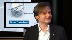 Thüringen Wo?..! - Diemar, Jung & Zapfe - Inhaber Frank Jung