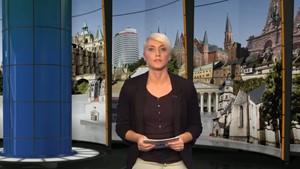 Thüringen TV vom 24.10.2013