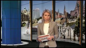 Thüringen TV vom 01.11.2013
