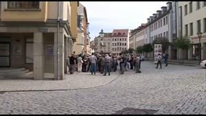 Thüringen TV - Christian Repkewitz - Altenburg TV