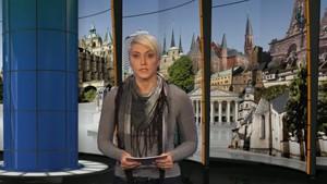 Thüringen TV vom 06.11.2013