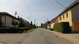 Orte im Weimarer Land: Schwerstedt