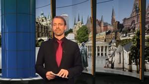 Thüringen TV vom 13.11.2013