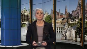 Thüringen TV vom 20.11.2013