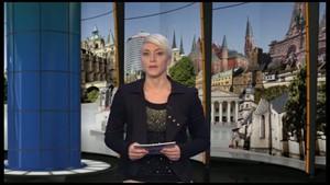 Thüringen TV vom 29.11.2013