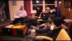 Thüringen TV - Altenburg TV - Rote Zora