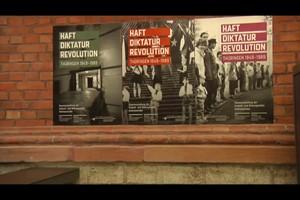 Haft-Diktatur-Revolution
