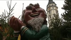 Thüringen TV - Jena TV - Gera Finanznot