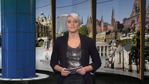 Thüringen TV vom 05.12.2013