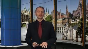 Thüringen TV vom 10.12.2013