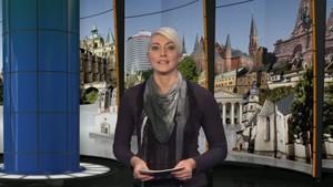 Thüringen TV vom 18.12.2013
