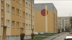 Thüringen TV - Jena TV - Städtebauförderung