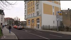 Thüringen TV - Altenburg TV - Teichvorstadt