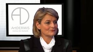 Face to go: Claudia Wießner im Gespräch mit Dr. Kerstin Hoffmann