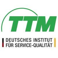 TTM - Der Testsieger aus Thüringen