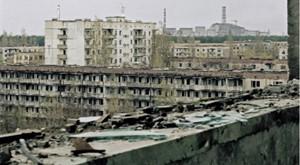 Tschernobyl Verein in Erfurt hilft seit Katastrophe 1986
