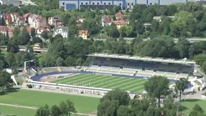 Thüringen TV - Jena TV - Bilanz FCC