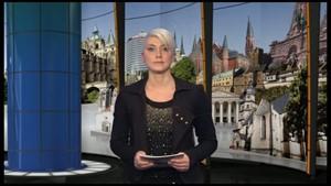Thüringen TV vom 08.01.2014