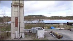 Thüringen TV - SRF - Geothermie