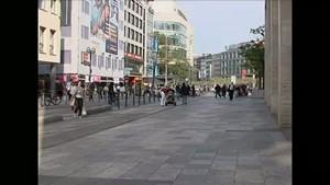 Deutschland Lokal - RheinMain TV - Shopping