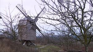 Das Freilichtmuseum Hohenfelden wird 35