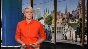 Thüringen TV vom 24.01.2014