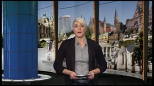Thüringen TV vom 30.01.2014