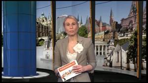 Thüringen TV vom 07.02.2014
