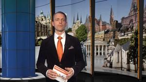 Thüringen TV vom 14.02.2014