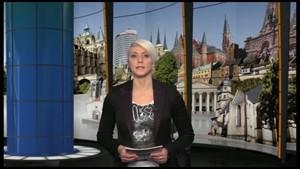 Thüringen TV vom 28.02.2014