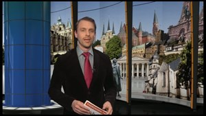Thüringen TV vom 13.03.2014