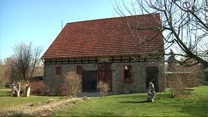 Das Kulturgut Urichshalben